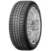 Roadstone WINGUARD SPORT 215/55R17 98 V XL