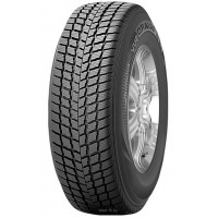 Nexen WINGUARD SUV 235/65R17 108 H