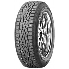 Roadstone WINGUARD WINSPIKE 215/55R17 98 T XL