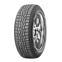 Roadstone WINGUARD WINSPIKE LT 225/70R15C 112/110 R
