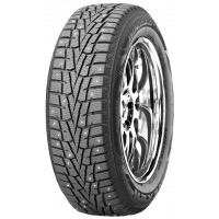 Roadstone WINGUARD WINSPIKE SUV 255/55R18 109 T XL