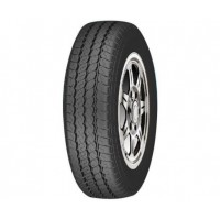 Sunwide TRAVOMATE 195/75R16C 107/105 R