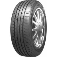 Sailun ATREZZO ELITE 215/55R16 97 W XL