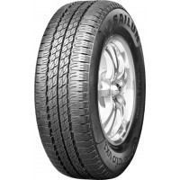 Sailun COMMERCIO Vx1 195/75R16C 107/105 Q