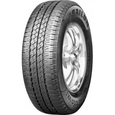 Sailun COMMERCIO Vx1 215/70R15C 109/107 R