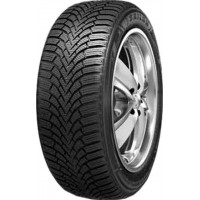 Sailun ICE BLAZER ALPINE+ 185/55R15 82 H