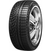 Sailun ICE BLAZER ALPINE EVO 215/50R17 95 V XL