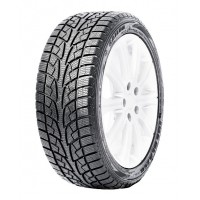 Sailun ICE BLAZER WSL2 245/40R18 97 V XL
