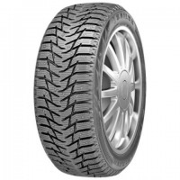 Sailun ICE BLAZER WST3 255/35R20 97 T XL
