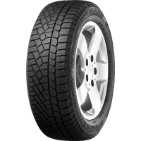 Gislaved SOFTFROST 200 225/50R17 98 T XL