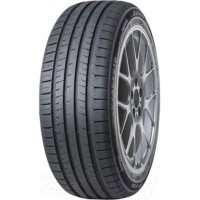 Sunwide RS-ONE 245/40R18 97 W XL
