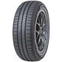 Sunwide RS-ZERO 195/65R15 95 T XL