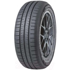 Sunwide RS-ZERO 155/65R14 75 T