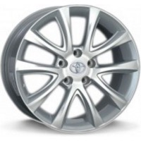 Replay Toyota TY111 7,0\R17 5*114,3 ET39 d60,1 S