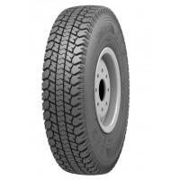 TyRex CRG VM-201 11.00R20 н.с.16 150/146 K