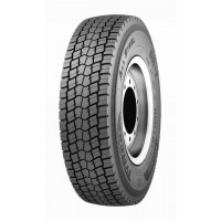 Tyrex All Steel DR-1 295/80R22.5 152/148 M