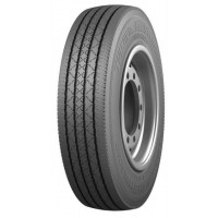 Tyrex All Steel FR-401 295/80R22.5 152/148 M