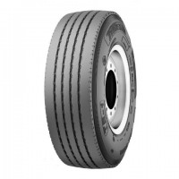 Tyrex All Steel TR-1 385/65R22.5 160 K