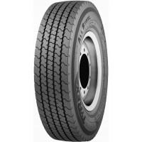 Tyrex All Steel VC-1 275/70R22.5 148/145 J