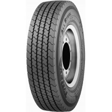 Tyrex All Steel VC-1 275/70R22.5 148/145 J