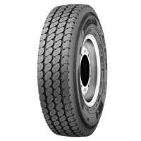 Tyrex All Steel VM-1 315/80R22.5 156/150 K