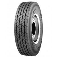 Tyrex All Steel VR-1 295/80R22.5 152/148 M