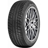 Tigar HIGH PERFORMANCE 185/55R16 87 V XL