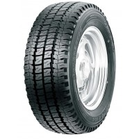 Taurus LIGHT TRUCK 101 185/75R16C 104/102 R