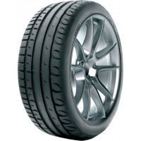 Tigar ULTRA HIGH PERFORMANCE 225/50R17 98 V XL