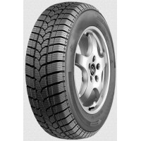 Taurus WINTER 601 165/70R13 79 T