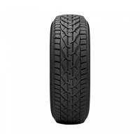 Tigar WINTER 215/45R17 91 V XL