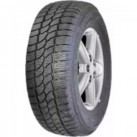 Tigar CARGO SPEED WINTER 195/65R16C 104/102 R ШИП
