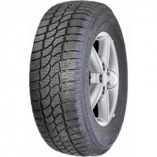 Tigar CARGO SPEED WINTER 195/70R15C 104/102 R
