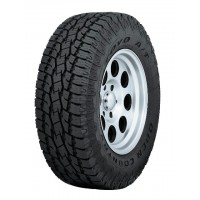 Toyo OPEN COUNTRY A/T PLUS 225/70R16 103 H