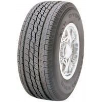 Toyo OPEN COUNTRY H/T 255/60R18 112 H XL