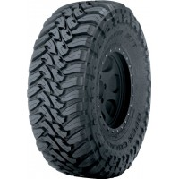 Toyo OPEN COUNTRY M/T 225/75R16 115/112 P