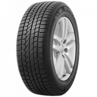 Toyo OPEN COUNTRY W/T 255/60R17 106 H