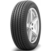 Toyo PROXES R39 185/60R16 86 H