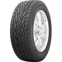 Toyo PROXES S/T III 285/50R20 116 V XL