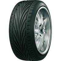 Toyo PROXES T1R 205/55R15 88 V
