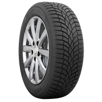 Toyo OBSERVE S944 195/55R15 89 H