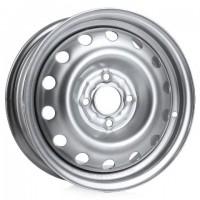 Trebl X40009 65\R16 5*114,3 ET41 d67.1 Silver