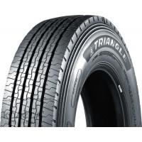Triangle TR685 245/70R19.5 нс16 135/133 L