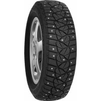 GoodYear ULTRAGRIP 600 185/60R15 88 T XL