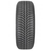 GoodYear ULTRAGRIP ICE PLUS 185/60R15 88 T XL