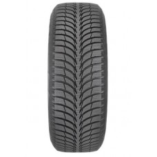 GoodYear ULTRAGRIP ICE PLUS 175/65R14 86 T XL