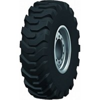 Voltyre HEAVY DT-115 12.5/80-18 н.с.12 138/125 A8 TL