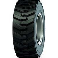 Voltyre HEAVY DT-122 1000-16.5 н.с.08 130 A2 TL
