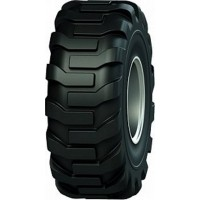 Voltyre HEAVY DT-125 17.5-25 н.с.16 177 A2 TL