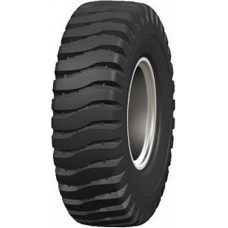 Voltyre HEAVY DT-141 17.5-25 н.с.16 177 A2 TL